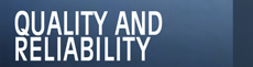Wind Alternator Quality & Reliability
